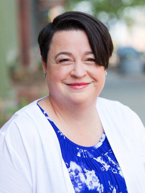 Bethany Dandrow Photo